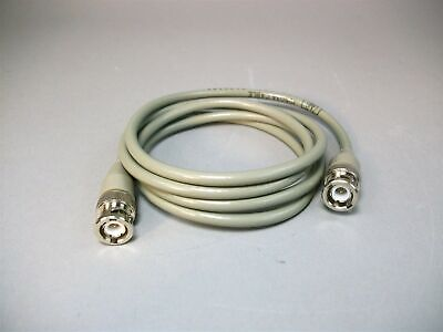 Hewlett Packard HP BNC Cable 10503A 4 ft - New