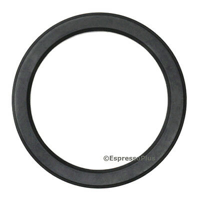 E-61 Espresso Machine Group Head Portafilter Gasket -  8.5mm