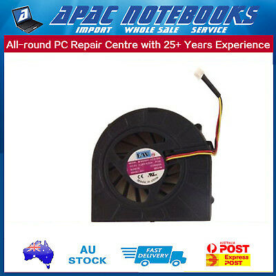 NEW CPU Cooling Fan For Dell Inspiron M5010 N5010 CPU Cooling Fan #03