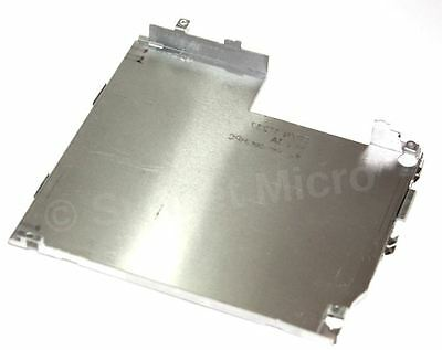 Dell Latitude D500 D600 Inspiron 600M Laptop Drive Cage Motherboard 01T237