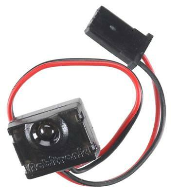 NEW Robitronic Personal Transponder RS163
