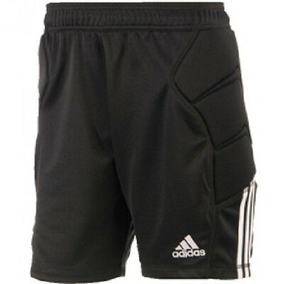 Adidas Tierro 13 Goalkeeper Shorts Sizes Youth Small To Adult Xl Bnwt