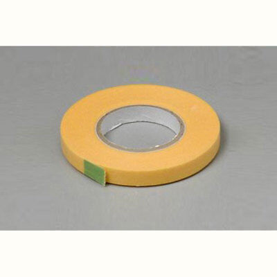 TAMIYA 87033 Masking Tape Refill 6mm - Tools / Accessories