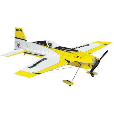 NEW Great Planes Extra 330SC 3mm Foam 3D EP ARF 32.5  GPMA1129