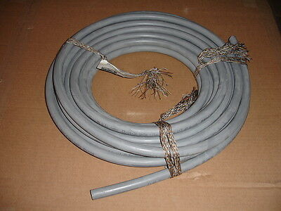 "Parker 801-8-GRA Push Lok Plus Multipurpose Hose 1/2"" X 3/4"" 300 PSI 50 FEET NEW"
