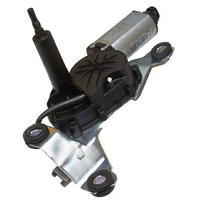 Rear Wiper Motor  - Volvo V70 MK2 2000-2007 Estate