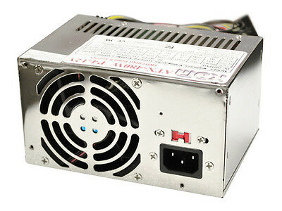 NEW 480W MINITOWER Power Supply for KH624 PH344 PS-6371-1DF2-LF  50N