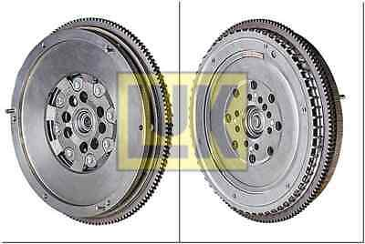 LUK Dual Mass Flywheel Fit with MERCEDES E280 W211 415028910 3L