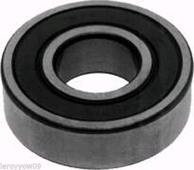 Lawn Tractor Spindle Bearing Replaces Mtd 741-0600, Ayp 110485X Riders 6203 Lu