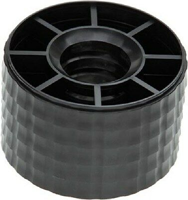 GRS® Tools 003-674 StepRisers for MicroBlock