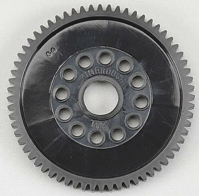 NEW Kimbrough Spur Gear 32P 64T T-Maxx 364