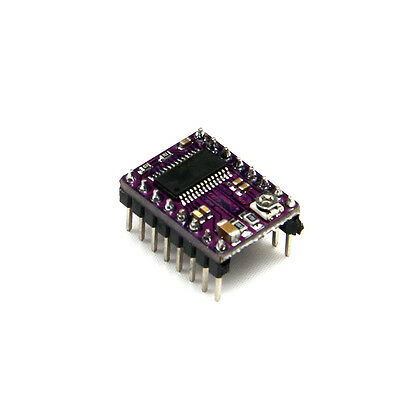 Geeetech Stepper driver Pololu DRV8825,StepStick for RAMPS Sanguinololu Teensylu