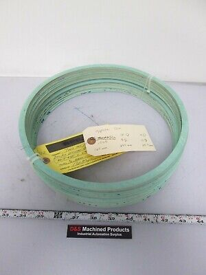 Lot of 39 New Gasket Seals for Dri-Air X35 & X75 Dryers