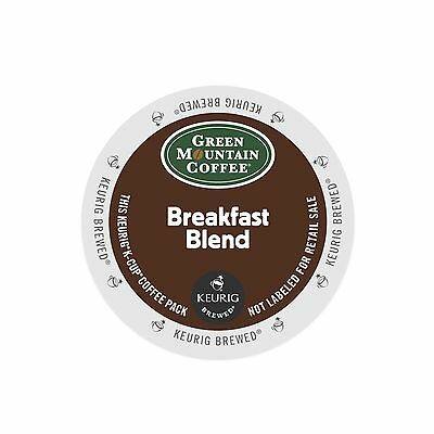 Green Mountain Coffee Keurig K-Cups 18-Count PICK ANY FLAVOR