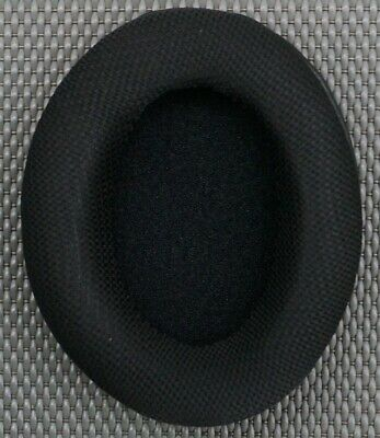 Turtle Beach Ear Force X31 X11 Ear-Pad Pads Ohrpolster Abdeckung Polster Headset
