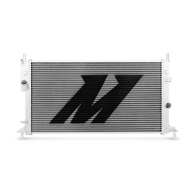 Mishimoto Alloy Radiator - Ford Focus RS MK2 - 2009-2012