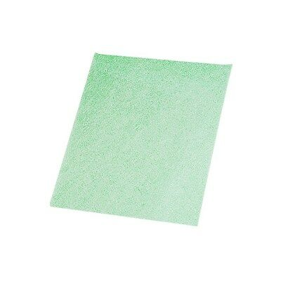 3M Tri-Mite Wet or Dry 6000 Grit, 2 Micron Mint Polishing Paper Pkg of 5