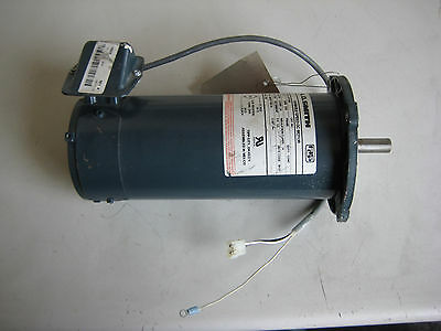 Ao smith variable speed dc motor for 2 hp variable speed electric motor