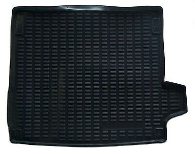 Range Rover Sport 2005 - 2013 waterproof tailored car boot mat liner L3054