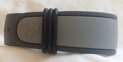 DISNEY MAGIC BAND SECURITY – don't risk spoiling your vacation - order today