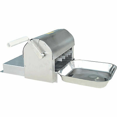 Kitchener Deluxe Meat Tenderizer #168678K