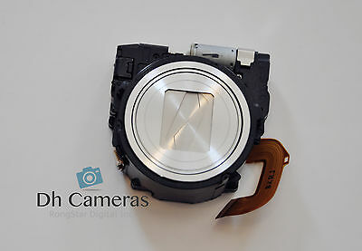 Original NEW LENS ZOOM For SONY Cyber-shot DSC-WX300 WX300 (SONY LENS G)