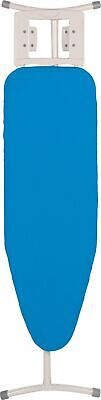 Simple Value 100 x 33cm Ironing Board - Turquoise -From the Argos Shop on ebay