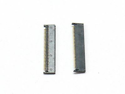 """Keyboard FPC Cable Connector for MacBook Pro  13"""" A1425 A1502 15"""" A1398 Retina"""