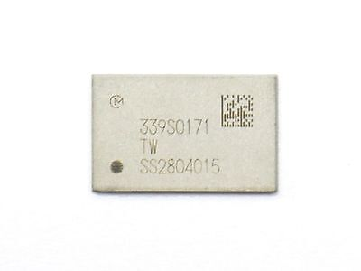 iPhone 5 WIFI Module BGA IC Chip SW 339S0171 High Temperature Resistant