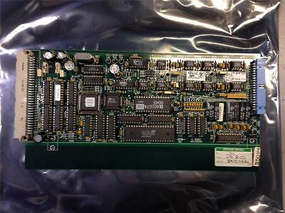Waters Micromass N920212A Analog Channels PCB ASSY Curcuit Board