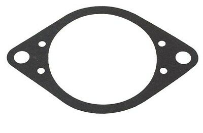 ford tractor wiring wire harness 9n 2n front mount distributor distributor mounting gasket front mount distributor ford 2n 2 n 8n 8 n