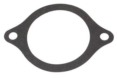 Gasket Governor Housing Mounting Ford 2N 2-N 9N 9-N 8N 8-N Tractor