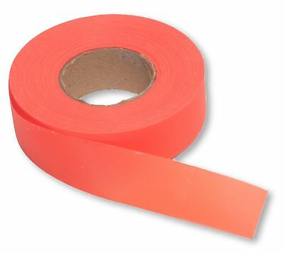 Hard Core Trail Marker Tape #03-400-0005