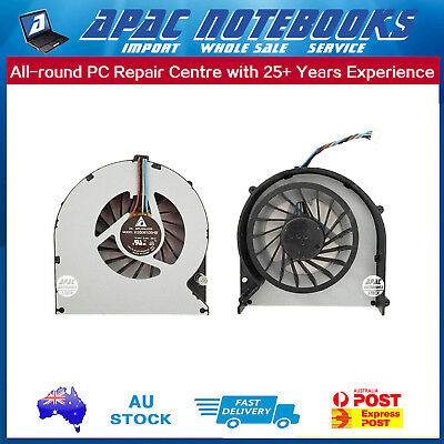 CPU Cooling Fan for Toshiba P870 P870D P875