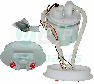 for Ford Mondeo Mk3 1.8 16V, 2.0 16V In Tank Fuel Pump Assembly 1212031, 1123617