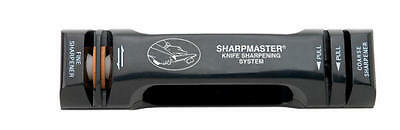 United Cutlery Sharpmaster Knife Sharpening System Easy To Use XL1482