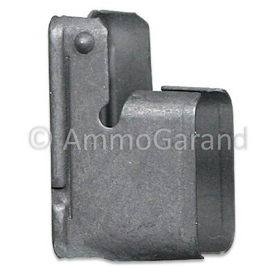 M1 Garand Clip 5rd for Hunting New US made AEC 5 Round Clips
