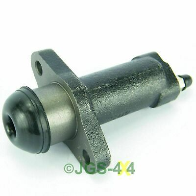 Land Rover Discovery 2 & Defender TD5 Clutch Slave Cylinder - FTC5202