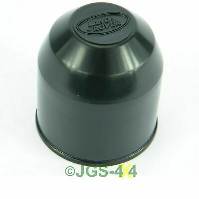 LAND ROVER DISCOVERY 3 4, RANGE ROVER SPORT GENUINE TOW BALL COVER - ANR3635