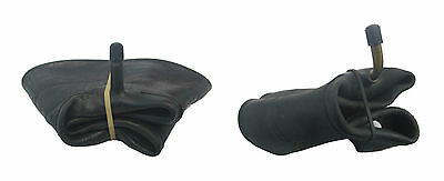 Wheel Barrow Inner Tube - Choose Your Size And Valve!!! / Garden / Innertube