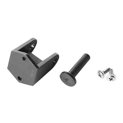 NEW AquaCraft Rudder Support Bracket P-27 Gunslinger AQUB8769