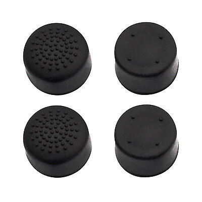 ZedLabz FPS Analog thumbstick stick extender grip caps for Sony PS4 controllers