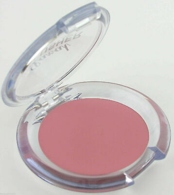 Laval Creme Cream Blusher Blush #134 Pink Lovely Natural/Dusty Pink Shade New