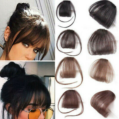Hot Buns 2pcs Hair Elegant Magic Style Bun Maker As Seen On TV USA