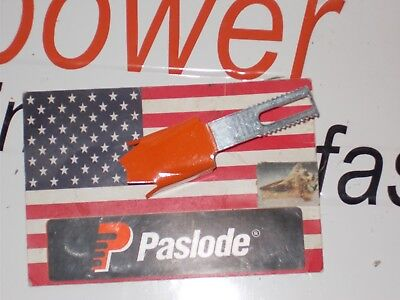 """NEW"" Paslode Part # 901239 - Lower Probe"