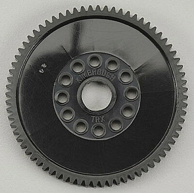 NEW Kimbrough Spur Gear 32P 72T T-Maxx 372