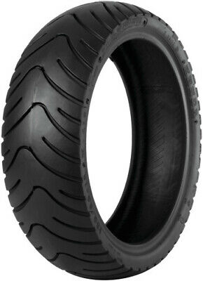 Kenda K413 Performance Scooter Tire Rear 130/70-12 12 044131209B1 28-6333 250346