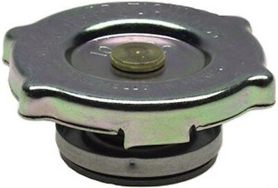 1 New Stant OE Replacement Radiator Cap 10337