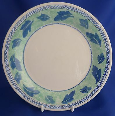 "A Bhs 'windermere' 8"" Salad Plate"