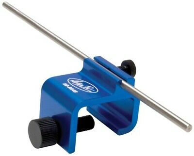 Motion Pro Motorcycle Chain Alignment Tool MP 08-0048 15-0125 P548 57-8048